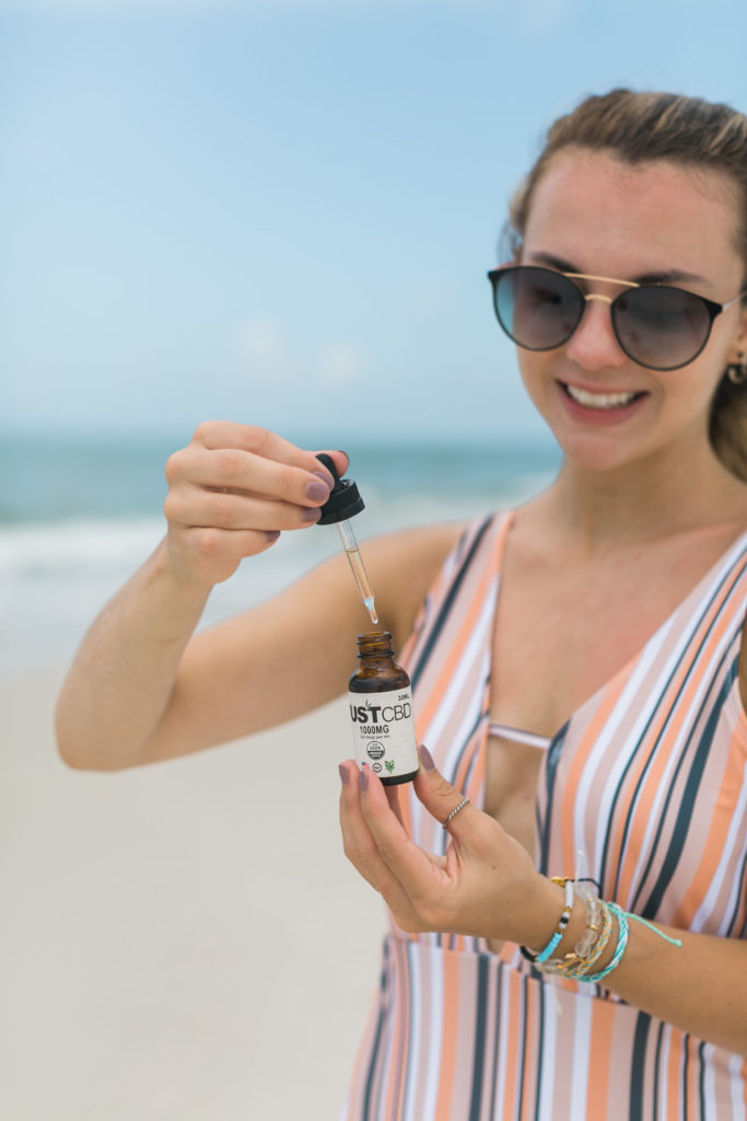 CBD Oil Tinctures Buyer's Guide – How To Buy CBD Oil Tinctures